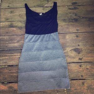 Mon Ame 🐾 one piece dress